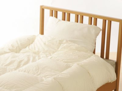 札幌でベッドを運ぶ・ベッドの配送/運搬