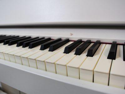 札幌で電子ピアノを運ぶ~電子ピアノの配送/運搬