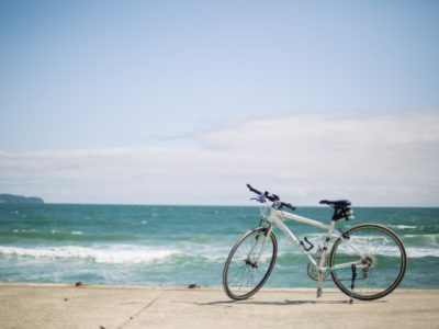 札幌で自転車を運ぶ・自転車の配送/運搬